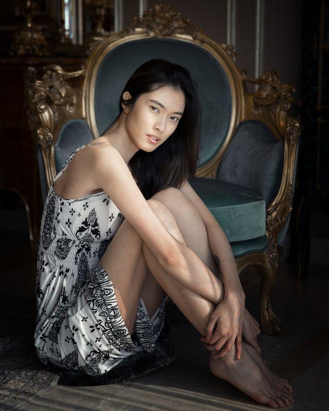 model, girl, portrait, body, face, beauty, beautiful, gurulee KELLYphoto preview