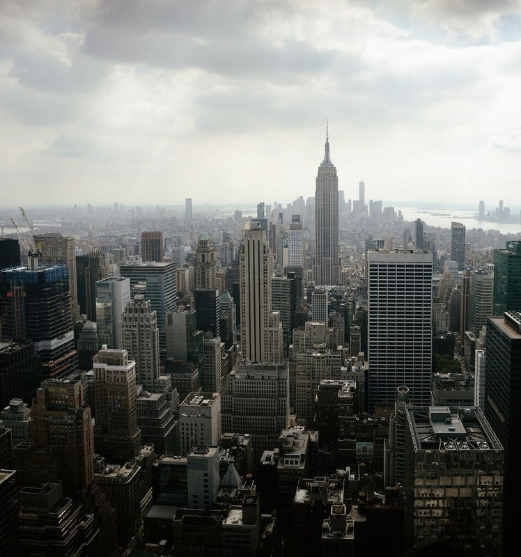 нью йорк Нью-Йоркphoto preview