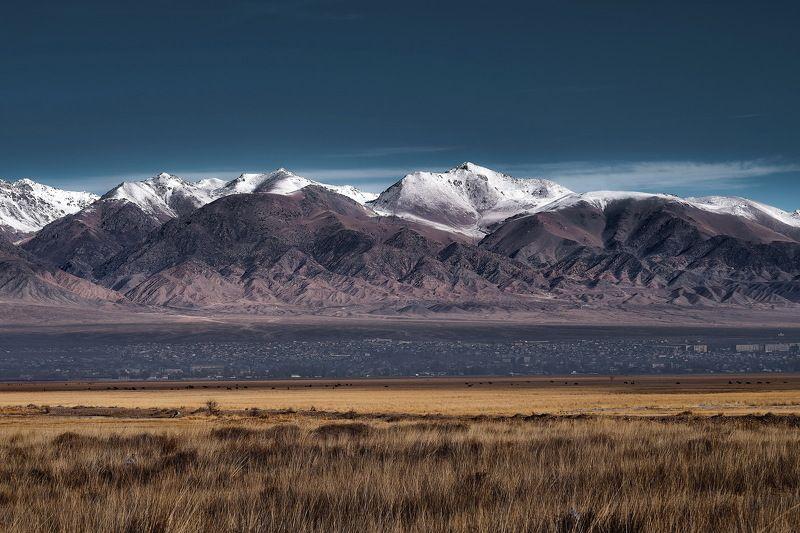 kyrgyzstan, issyk-kul, balykchy, кыргызстан, иссык-куль, балыкчы, ***photo preview