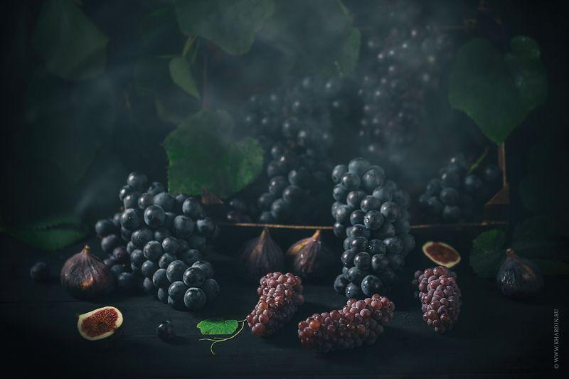 grape, rustic, noir GRAPEphoto preview