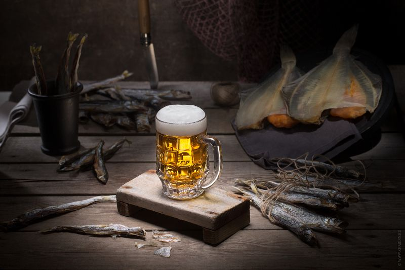 beer, noir, wood, rustic BEERphoto preview