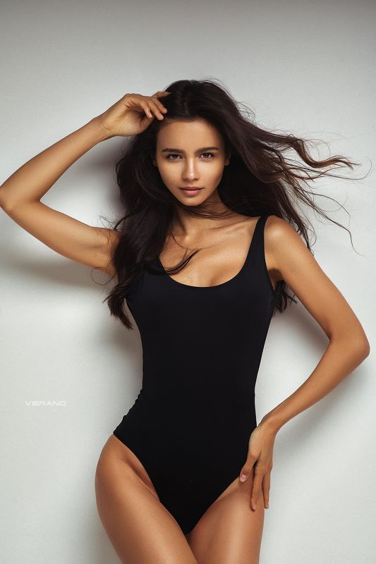 nikolasverano verano model Krisphoto preview