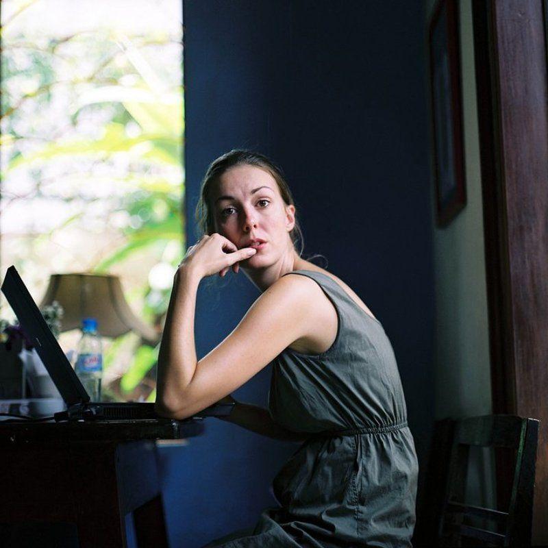 hanoi, vietnam, mf In cafephoto preview