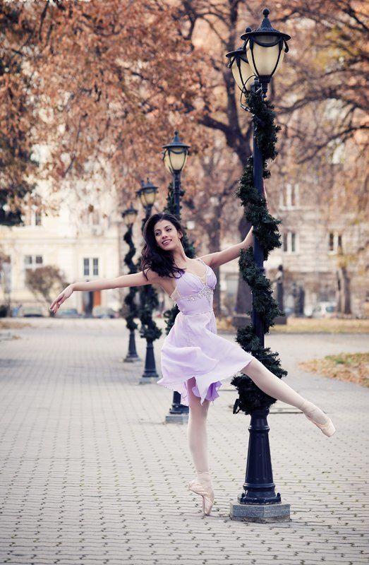 ballet, ballerina, dance photo preview