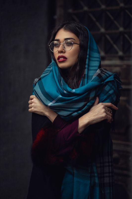 portrait, fashion,istanbul,canon,sigma,85mm Albinaphoto preview