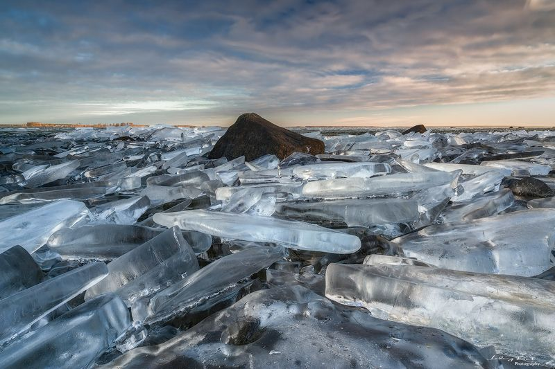 blue, clouds, floe, forest, heap, hillock, horizon, ice, ice floe, lake, lake hjälmaren, ludwig riml  photography, outdoors, pile, puddle, rock, sky, stack Ice Agephoto preview