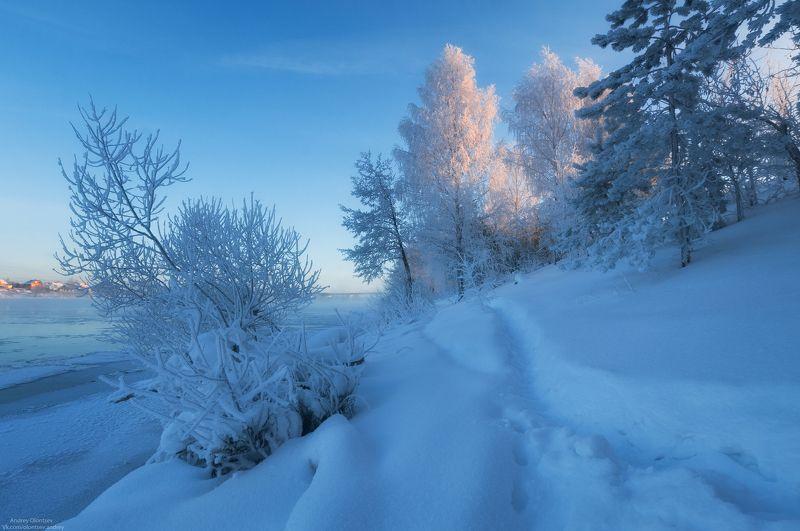 солнце, россия, рассвет, природа, подмосковье, погода, пейзажи, пейзаж, отражение, наукоград, красота, дубна, вода, весна, weather, water, spring, russia, reflection, naukograd, nature, moscow, landscape, dawn, canon dubna, beauty Январские морозы.photo preview