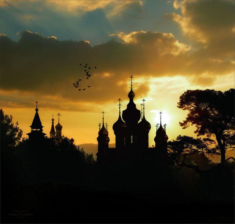 Русский вечерphoto preview