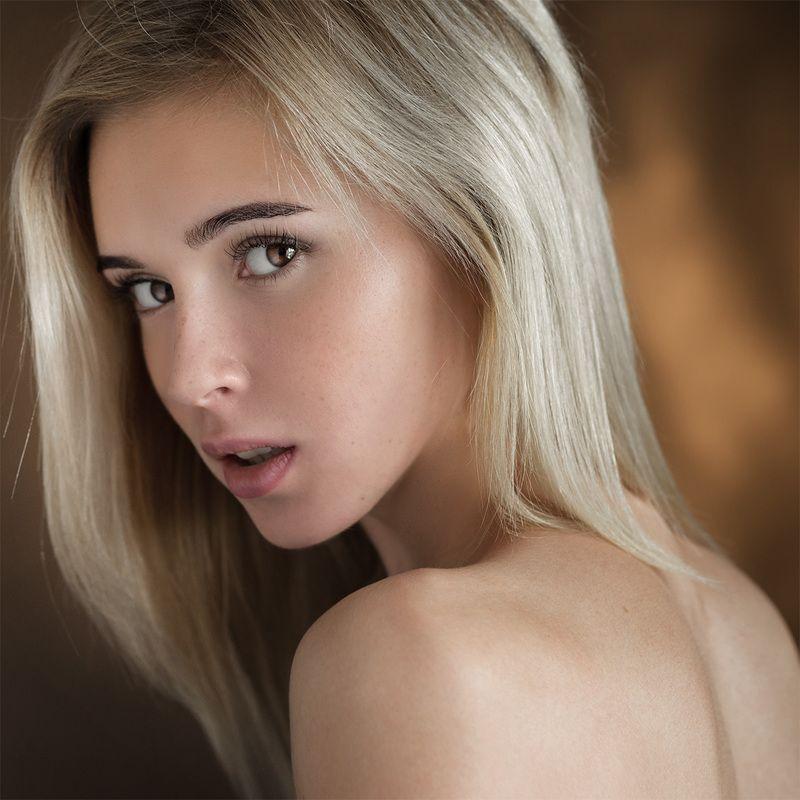 portait, mode, gir, портрет, модель, девушка, art, арт Tatyanaphoto preview
