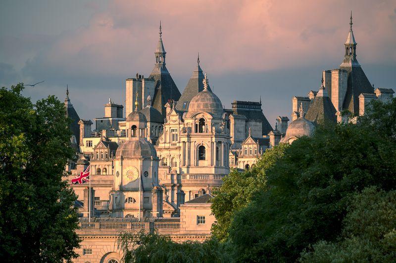 великобритания, лондон, uk, united kingdom, london, Лондонphoto preview