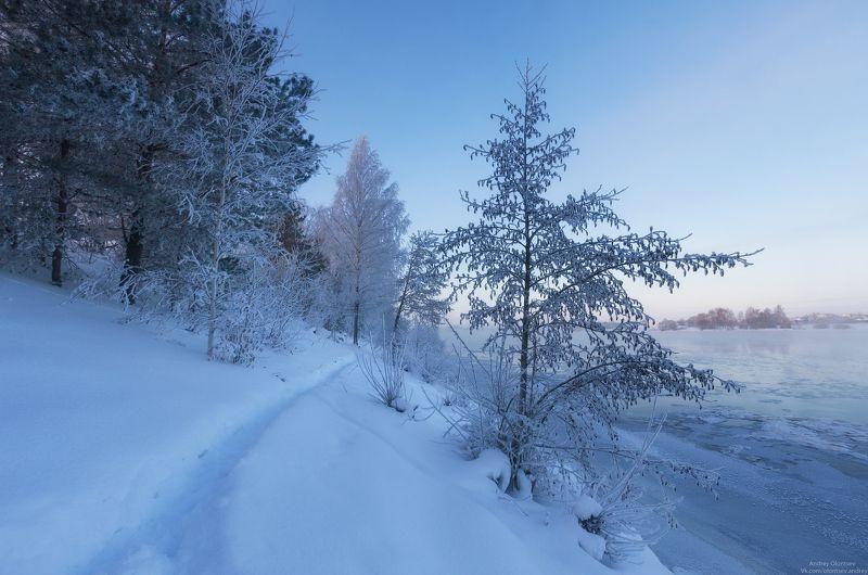 солнце, россия, рассвет, природа, подмосковье, погода, пейзажи, пейзаж, отражение, наукоград, красота, дубна, вода, весна, weather, water, spring, russia, reflection, naukograd, nature, moscow, landscape, dawn, canon dubna, beauty Мороз.photo preview