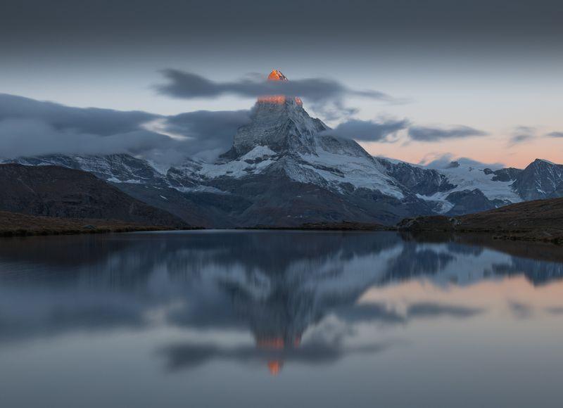 alps, switzerland, альпы, швейцария Matterhornphoto preview