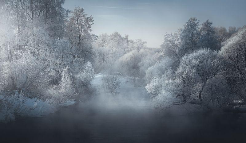 Frozenphoto preview