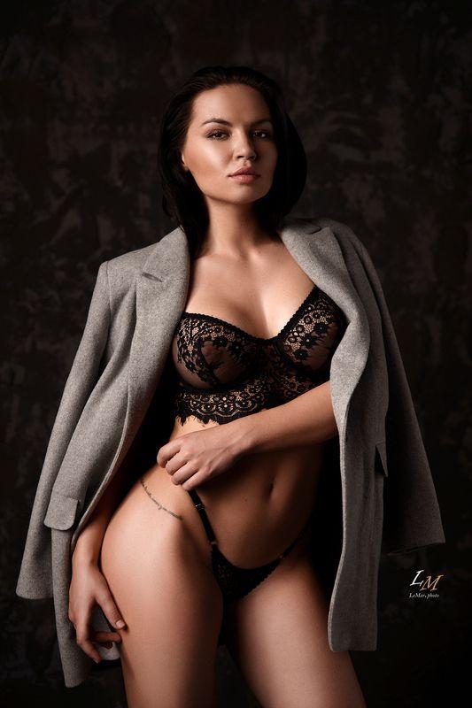 портрет, девушка, студия, фотограф москва, портретный фотограф, москва ***photo preview