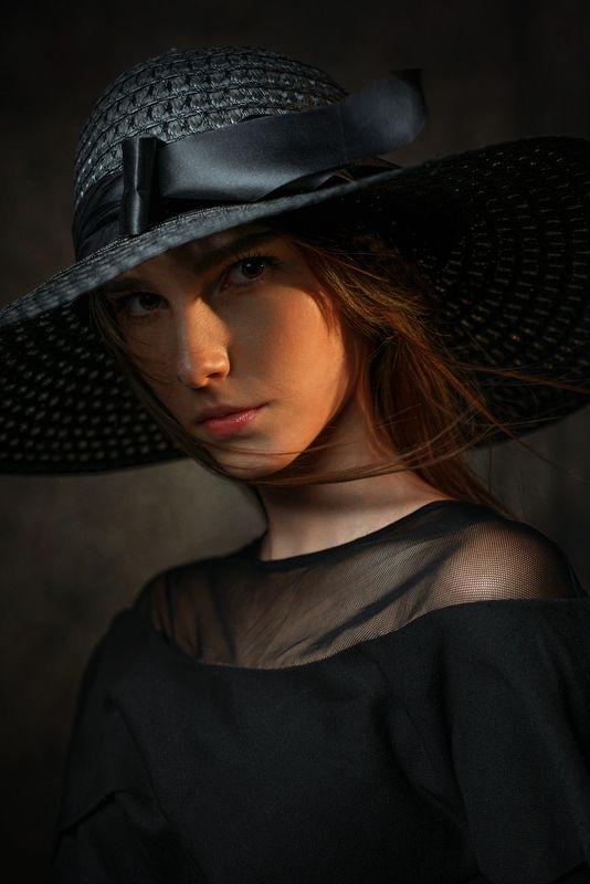 Anastasia,portrait,girl,nikon,d750, Anastasiaphoto preview
