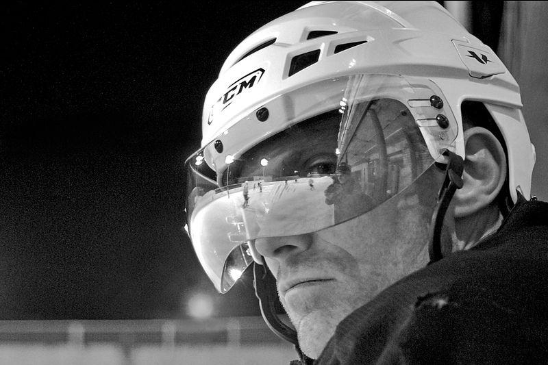 хоккей, хоккеист, лед, игра, апатиты Хоккеистphoto preview