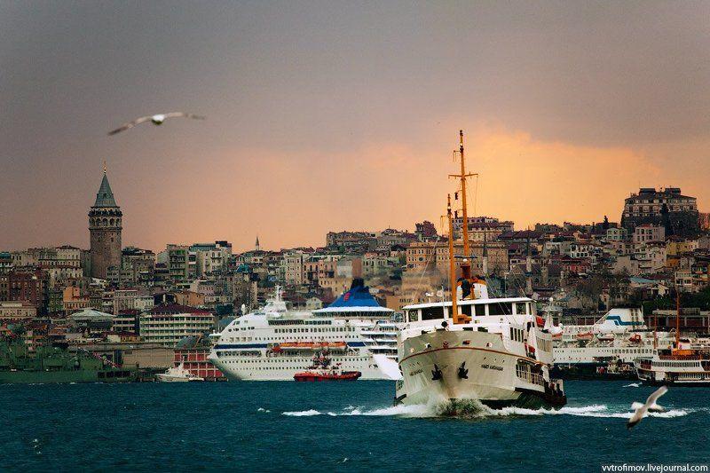 турция, стамбул, turkey, istanbul Интегральная картинка про Стамбулphoto preview