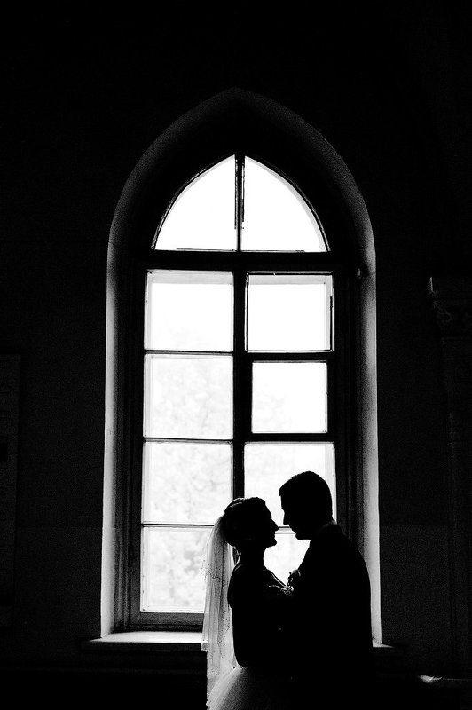 Свадебноеphoto preview