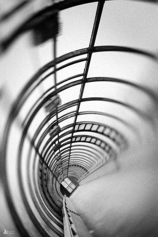 туннель, москва, серость, будни Линииphoto preview