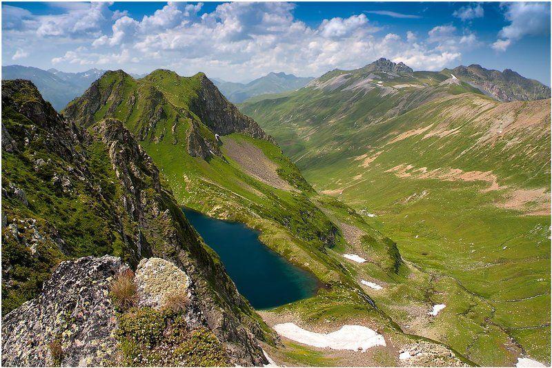 Исток Загеданкиphoto preview