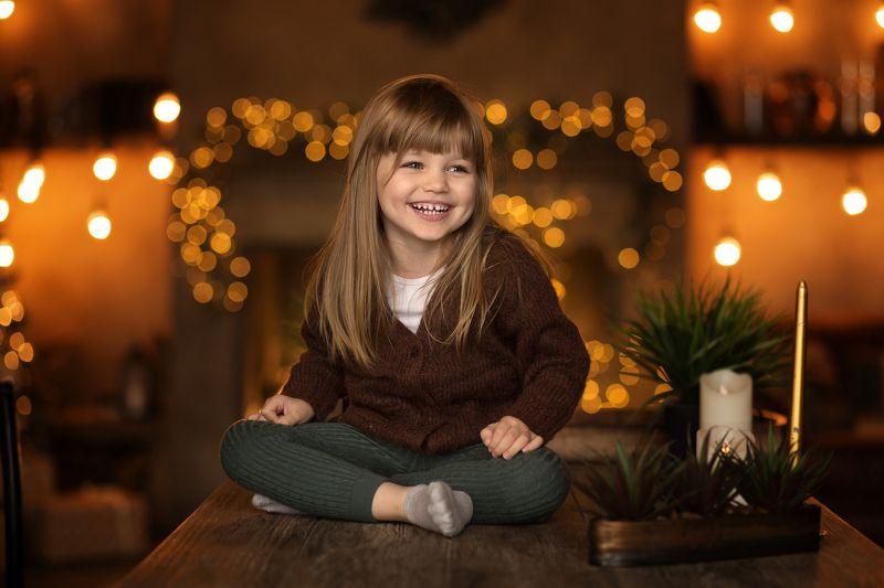 веселое рождествоphoto preview