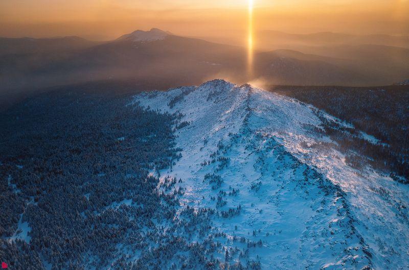 таганай Солнечный ударphoto preview