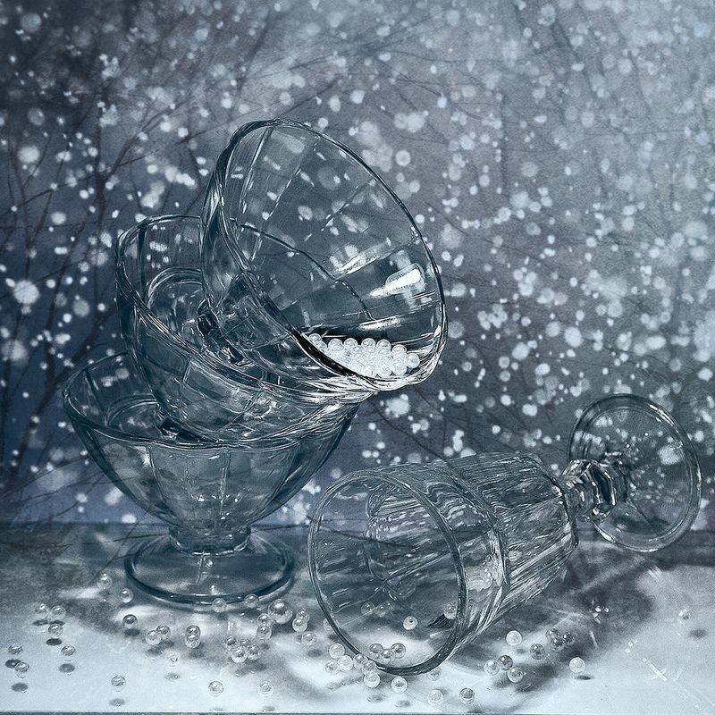 Зимняя россыпьphoto preview