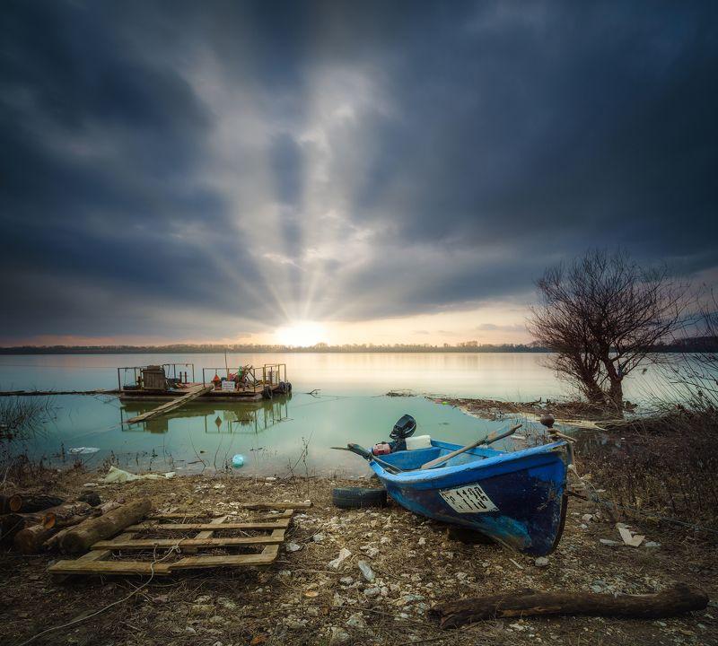 Дунай снова зовет меняphoto preview