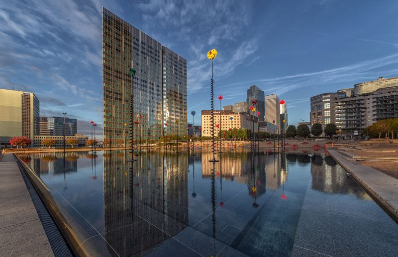 город,архитектура,здание,бассейн Дом-корабль.photo preview