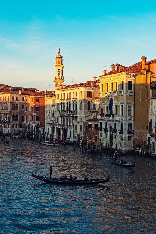 venice, italy, love, венеция, италия, любовь [venice is love]photo preview