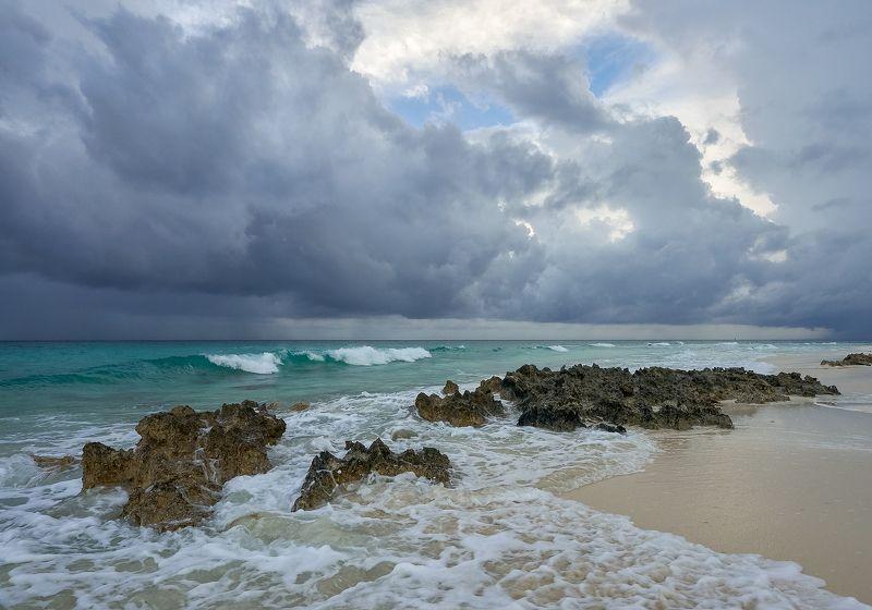 Rocky beachphoto preview