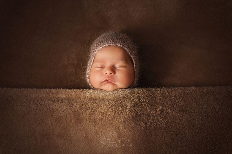малыш, дети, ребенок, новорожденный Горошинкаphoto preview