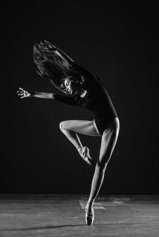 фото, девушка, портрет, танец, балет, photo, portrait, canon Александраphoto preview