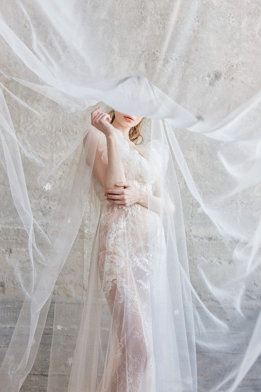 невеста, портрет, платье, свадьба, девушка, модель, girl, model, wedding dress, beauty, hair, luxuryб роскошь фатаphoto preview