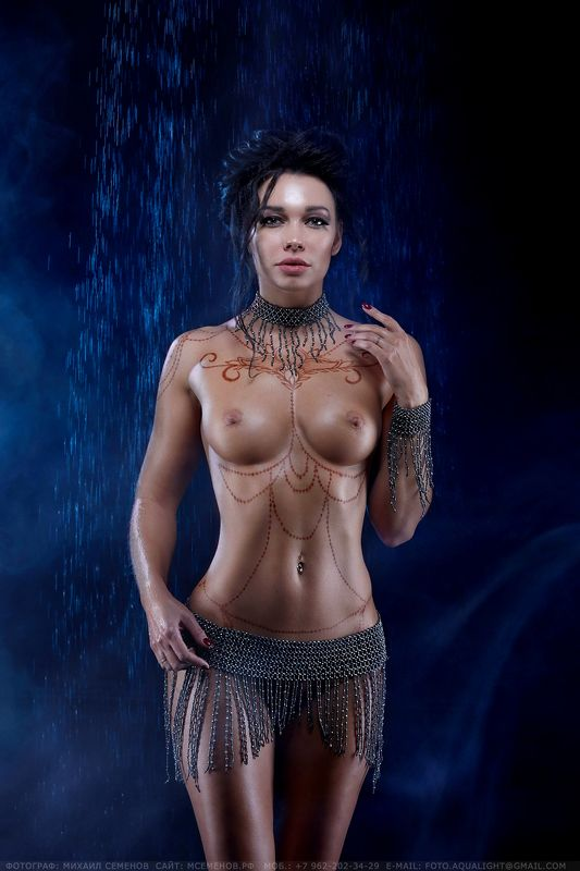 михаилсеменов, аквалайт, ню, подводное, девушка, aqua, мокрая, вводе Lissphoto preview