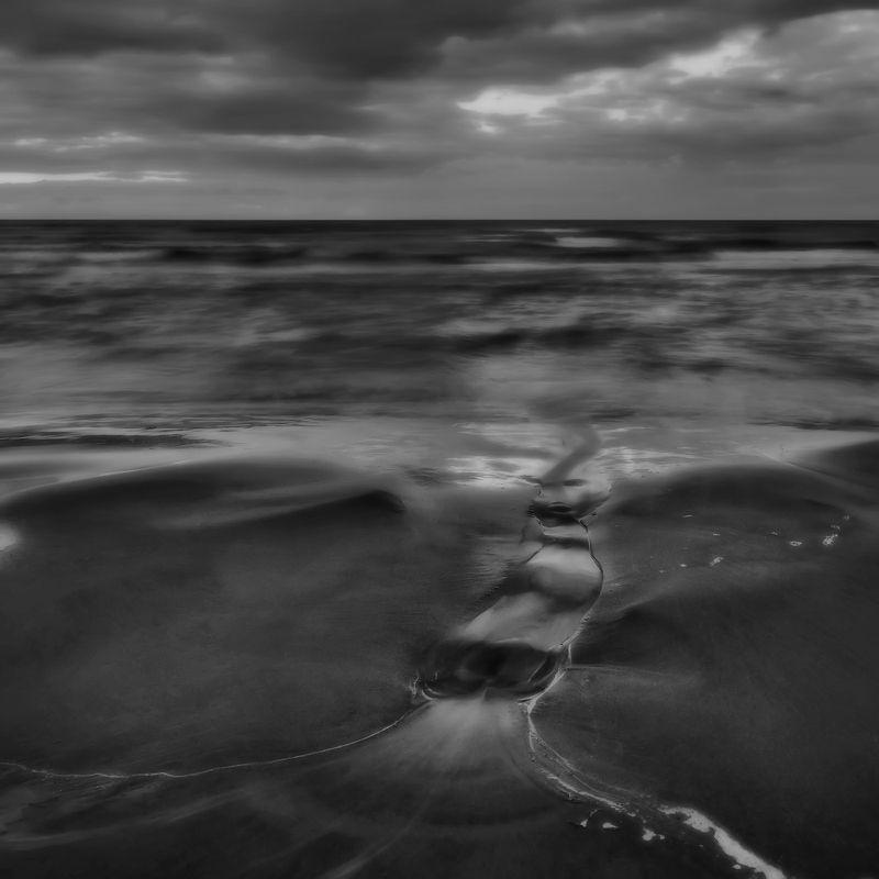 Shorephoto preview