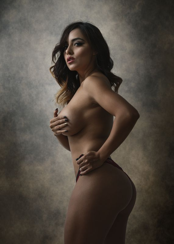 sexy, fashion, hot, latin, fitness, latin, mexican, girl, curves, hot, Dulce Solterophoto preview