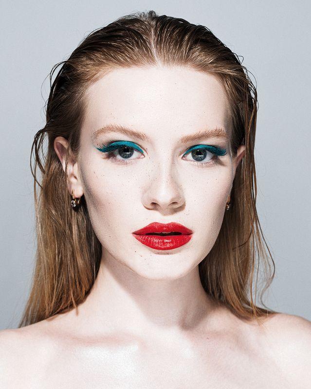portrait,beauty,studio,fashion,makeup Dariaphoto preview