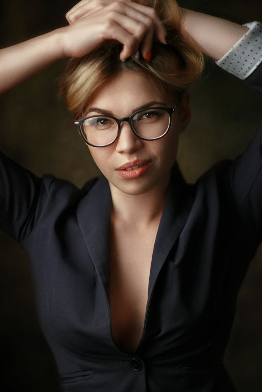 Svetlanaphoto preview