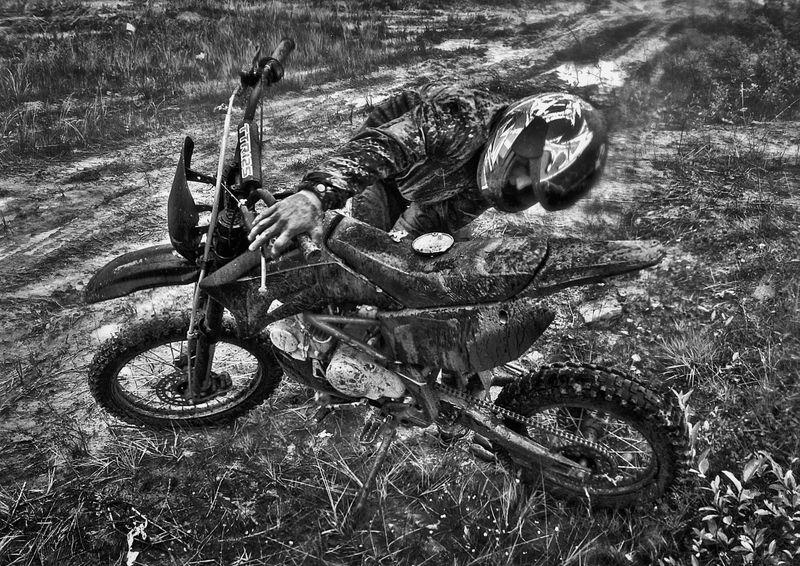 мотогоншик, мотоцикл, гонка, гонщик, апатиты Срочный ремонтphoto preview