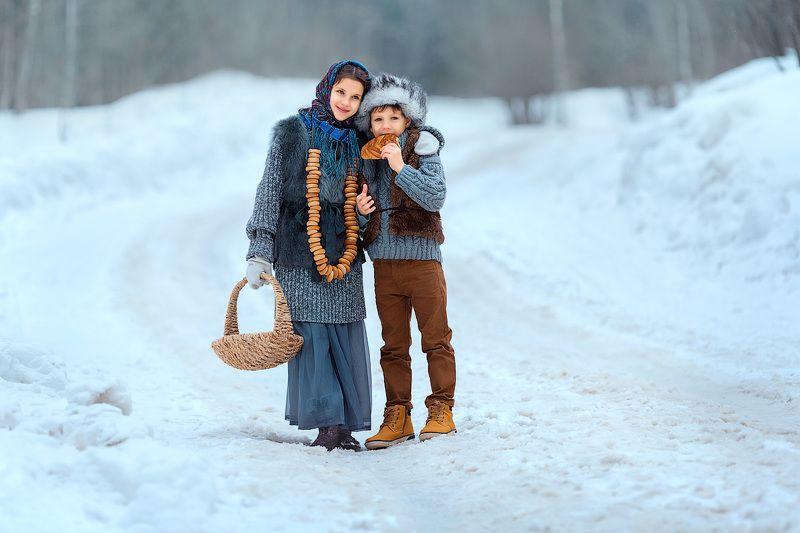 дети, маленькие дети, дети на фото, детское фото, детская фотосессия, фотосессия, детский фотограф, детский и семейный фотограф ольга францева, радость счастье,зима, снег, веселье, детские фото, детки, фотопрогулка, счастье, восторг Русская зима!photo preview