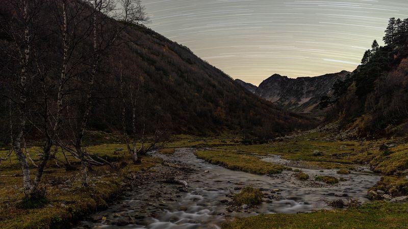 ночь без луны Безлунная ночьphoto preview