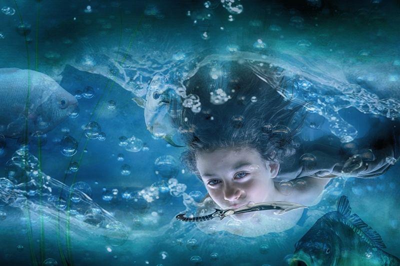 boy, water, portrait, fantasy, cinema, film, мальчик, вода, портрет, фэнтези, кино On Stranger Tidesphoto preview