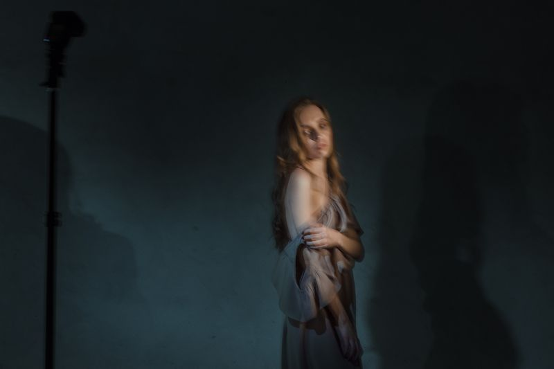 girl, nikon, portrait, sunset, beauty, art, mirror Alicephoto preview