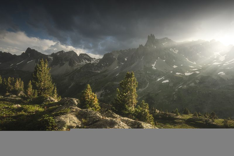Light stormphoto preview