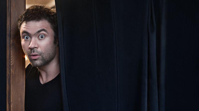 poddubikov, взгляд, цвет, эмоция, мимика, портрет, portrait, emotion, color, look, мужчина, мужскойпортрет, man, guy, emotionalportrait, portraitintheenvironment Ivanphoto preview