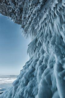 Байкальские наплески