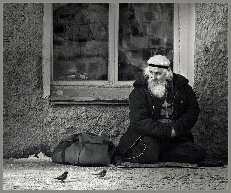 старики просят милостыню россия фото государственные награды, медали