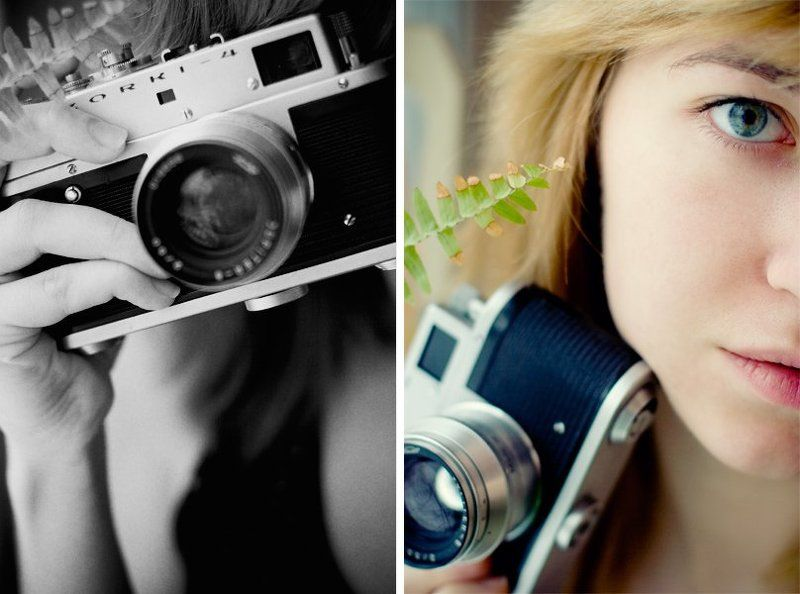 фото, я, фотоаппарат twentyphoto preview