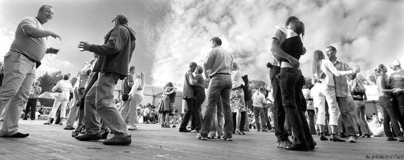 танцы,люди,праздник Dancephoto preview